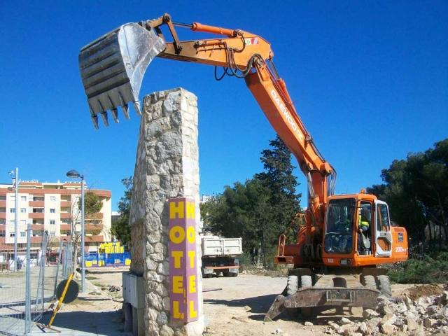 excavadora3