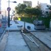 passeig2